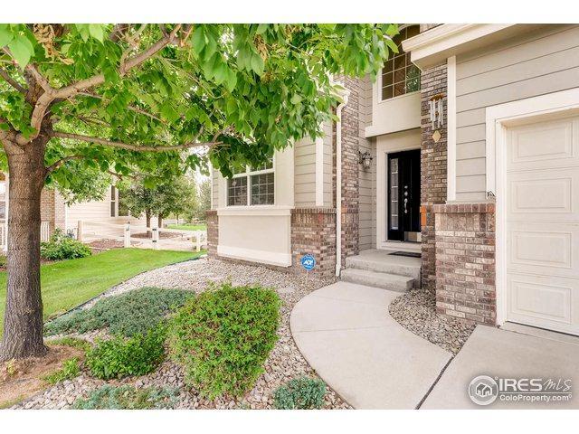 6878 Sage Ave, Firestone, CO 80504 (MLS #857555) :: 8z Real Estate