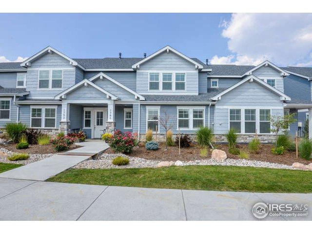 1786 Fromme Prairie Way, Fort Collins, CO 80526 (MLS #857845) :: Tracy's Team