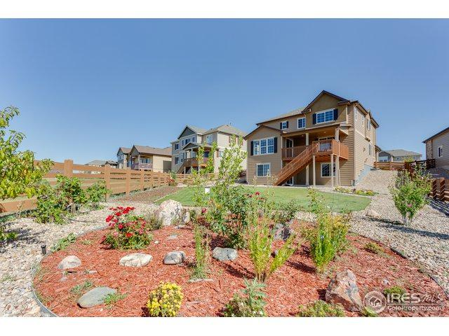 202 Sunbeam Ct, Erie, CO 80516 (#858177) :: The Peak Properties Group