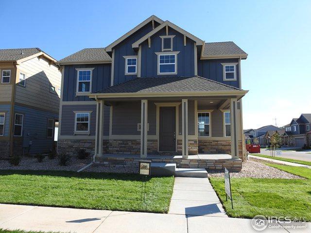1903 Charles Brockman Dr, Fort Collins, CO 80525 (#859862) :: The Peak Properties Group