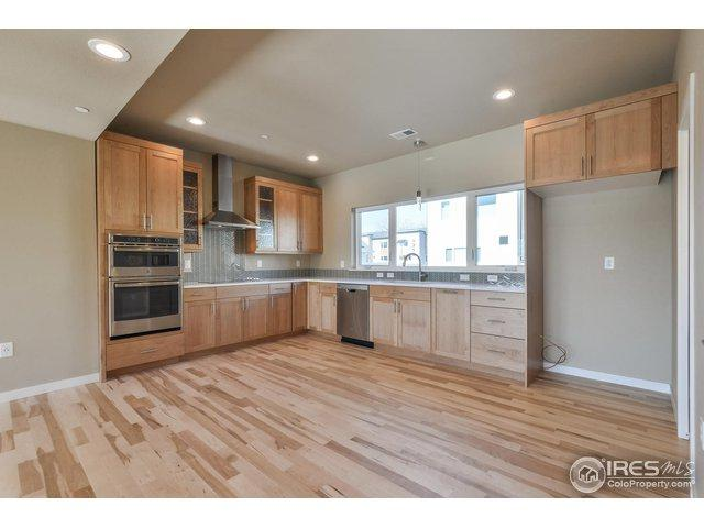 240 Urban Prairie St #2, Fort Collins, CO 80524 (MLS #860262) :: Sarah Tyler Homes