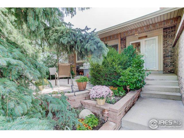 980 Emerald St, Broomfield, CO 80020 (#860626) :: The Peak Properties Group