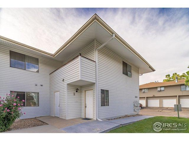 1800 Ionic Dr E, Lafayette, CO 80026 (MLS #863444) :: Tracy's Team
