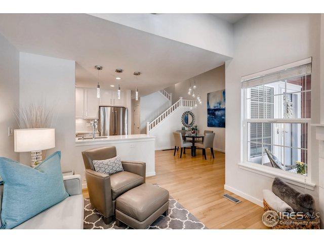 665 Snowberry St, Longmont, CO 80503 (MLS #863869) :: 8z Real Estate