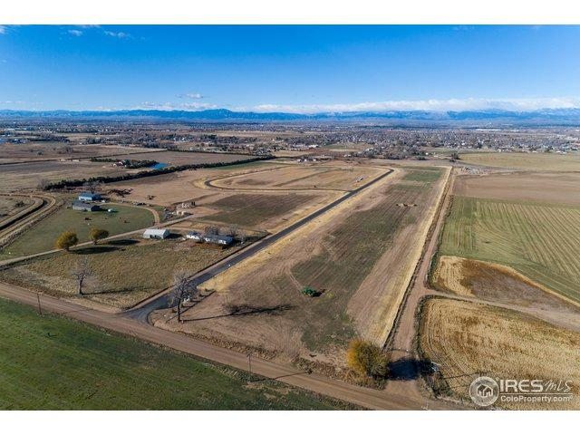 0 Panorama Cir, Longmont, CO 80504 (MLS #864104) :: 8z Real Estate
