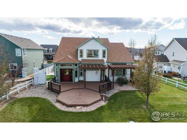 102 Whitney Ct, Windsor, CO 80550 (MLS #866445) :: Hub Real Estate