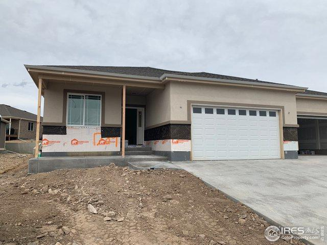 1789 Nucla Ct, Loveland, CO 80538 (MLS #867351) :: Hub Real Estate