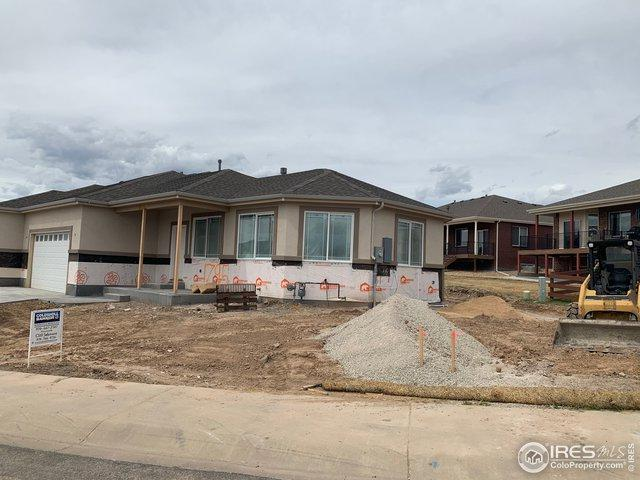 1795 Nucla Ct, Loveland, CO 80538 (MLS #867352) :: Hub Real Estate