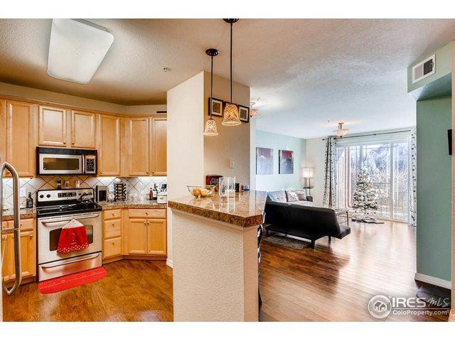 2133 Krisron Rd #101, Fort Collins, CO 80525 (MLS #867701) :: Hub Real Estate