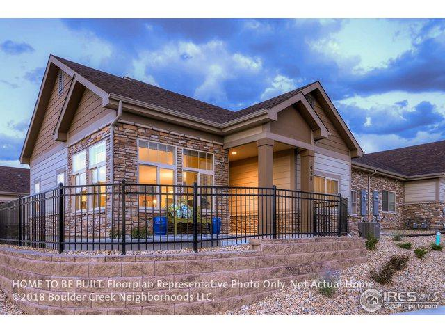 1928 S Flanders Dr D, Aurora, CO 80013 (MLS #867717) :: Tracy's Team