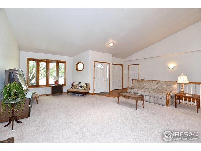 2221 Stonecrest Dr, Fort Collins, CO 80521 (MLS #867897) :: 8z Real Estate