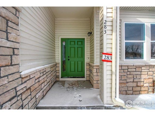 289 S 25th Ave, Brighton, CO 80601 (MLS #868768) :: Hub Real Estate