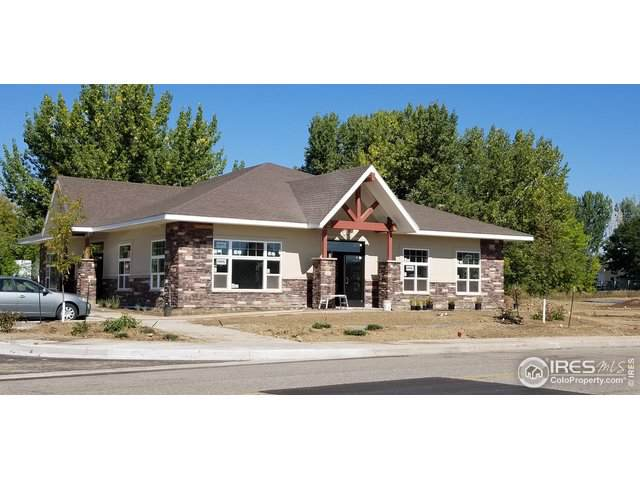 1587 Taurus Ct, Loveland, CO 80537 (#869525) :: My Home Team