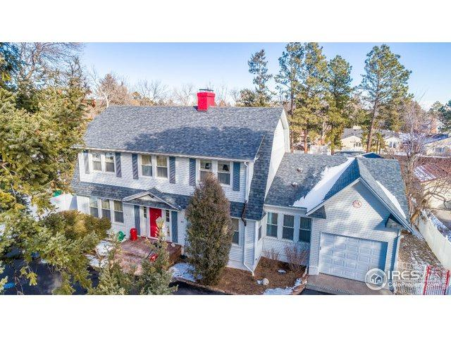 13 1st St, Colorado Springs, CO 80906 (MLS #871581) :: 8z Real Estate