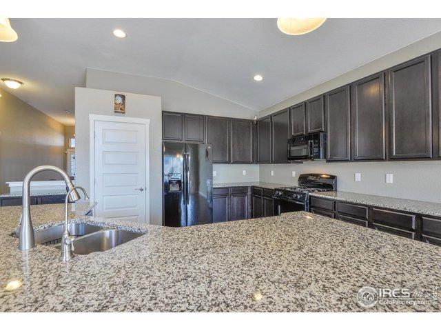 3156 Zodiac Pl, Loveland, CO 80537 (MLS #872272) :: 8z Real Estate