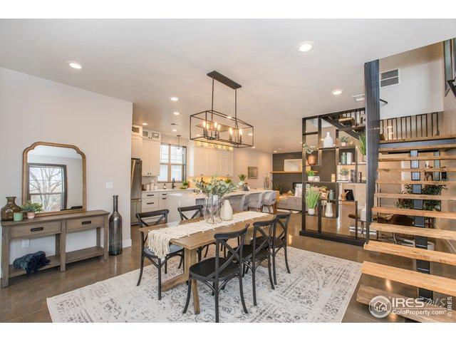 802 E Myrtle St, Fort Collins, CO 80524 (MLS #873097) :: Hub Real Estate