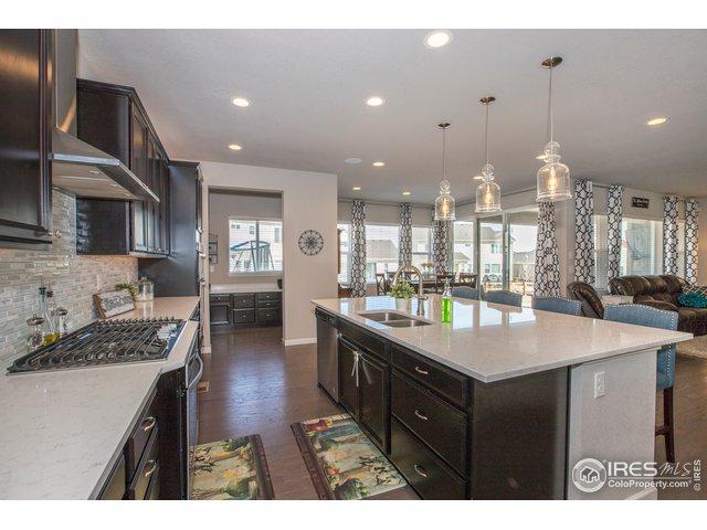 4175 Saltbrush Ct, Loveland, CO 80538 (MLS #873567) :: 8z Real Estate
