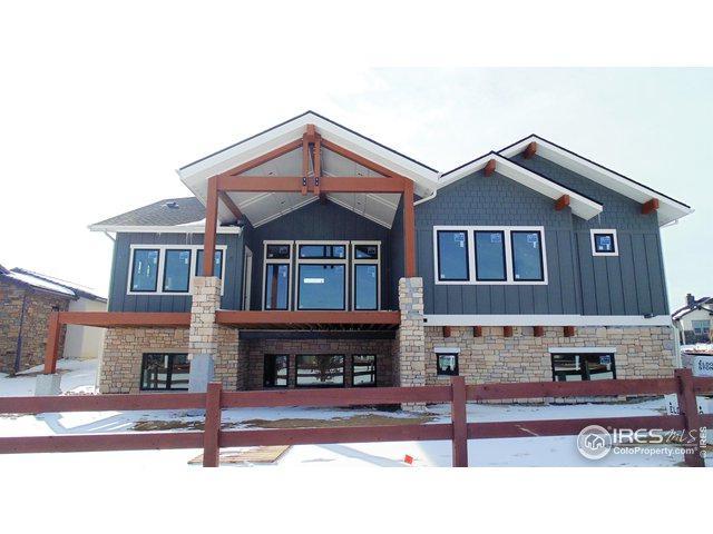 3994 Branigan Ct, Timnath, CO 80547 (MLS #873879) :: 8z Real Estate