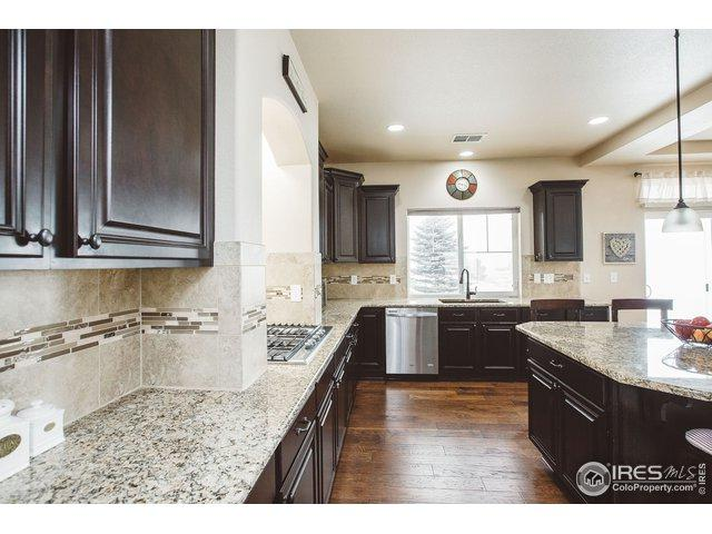 4939 Saddlewood Cir, Johnstown, CO 80534 (MLS #874206) :: 8z Real Estate