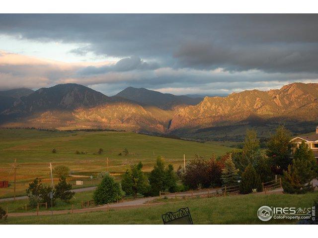 1230 Red Ash Ln, Boulder, CO 80303 (MLS #875736) :: J2 Real Estate Group at Remax Alliance