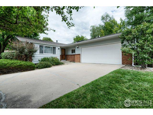 1816 Cannes Ct - Photo 1