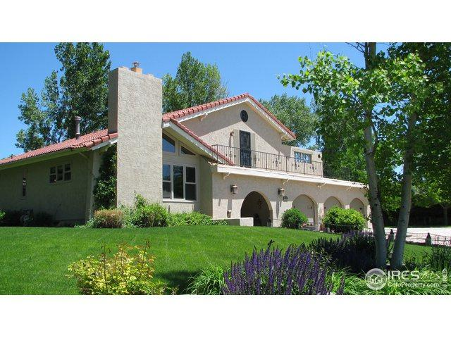12 Yates Ter, Fort Morgan, CO 80701 (MLS #876727) :: 8z Real Estate