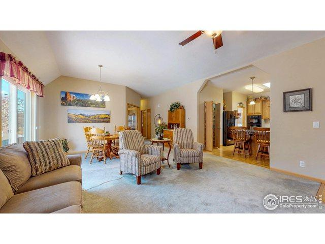 4459 Quest Dr, Fort Collins, CO 80524 (#876731) :: The Dixon Group