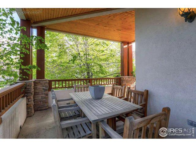 601 Wingate Ave, Boulder, CO 80304 (#876871) :: The Peak Properties Group