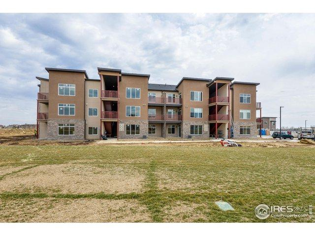 2980 Kincaid Dr #102, Loveland, CO 80538 (MLS #877211) :: Hub Real Estate