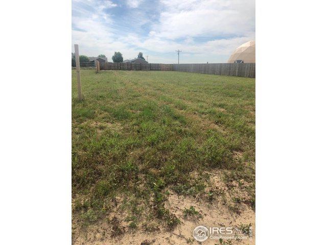 412 Becky St #12, Wiggins, CO 80654 (MLS #877295) :: 8z Real Estate