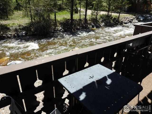 2760 Fall River Rd #205, Estes Park, CO 80517 (MLS #880095) :: Windermere Real Estate