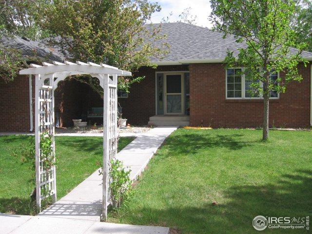 1205 Jayhawk Dr - Photo 1