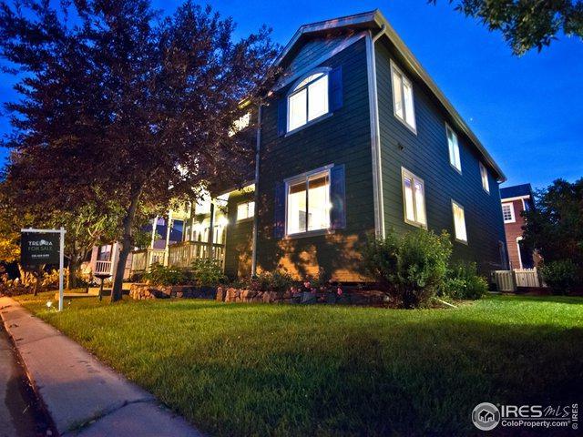 507 Sierra Ave, Longmont, CO 80501 (MLS #881342) :: Colorado Home Finder Realty