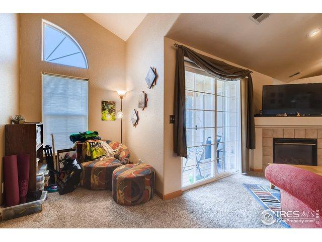 5151 29th St #608, Greeley, CO 80634 (MLS #883256) :: June's Team