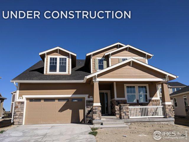 5120 Old Ranch Dr, Longmont, CO 80503 (MLS #883376) :: 8z Real Estate