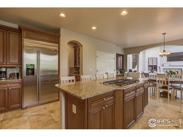 605 S Snowmass Cir, Superior, CO 80027 (MLS #883878) :: Windermere Real Estate