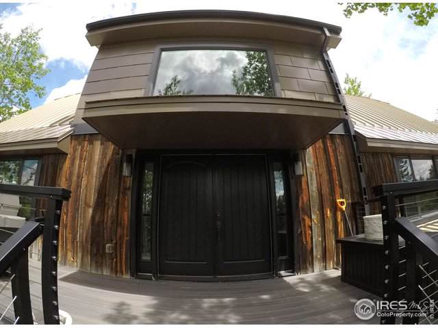 114 Lodge Pole Ln - Photo 1