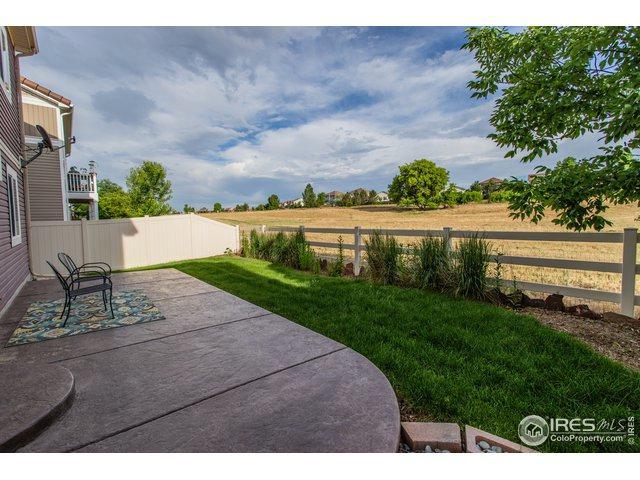 5212 Ravenswood Ln, Johnstown, CO 80534 (MLS #885984) :: Kittle Real Estate