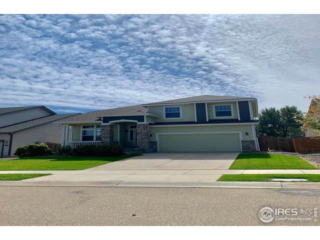 2221 Bowside Dr - Photo 1