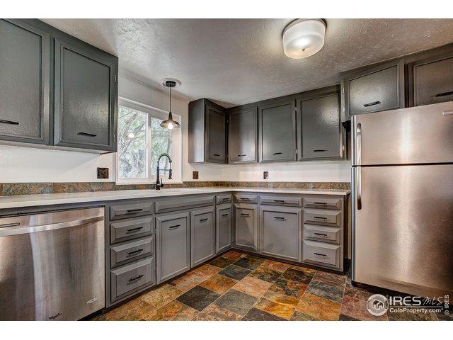 11005 Ridge Rd, Wheat Ridge, CO 80033 (MLS #887210) :: 8z Real Estate