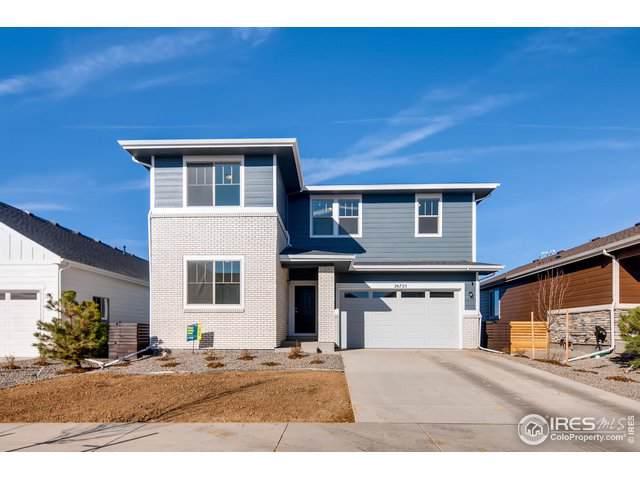 26725 E Bayaud Ave, Aurora, CO 80018 (MLS #888745) :: Colorado Home Finder Realty