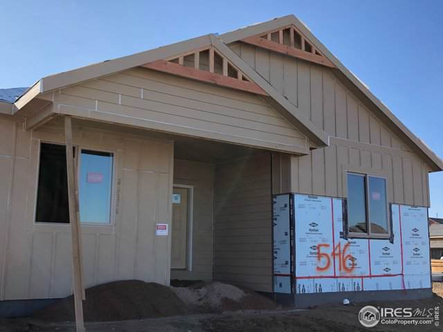 546 Greenspire Dr, Windsor, CO 80550 (MLS #889023) :: 8z Real Estate