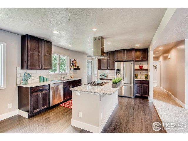409 Dartmouth Trl, Fort Collins, CO 80525 (#889060) :: HomePopper