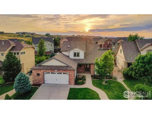 2036 Vineyard Ct, Windsor, CO 80550 (MLS #889997) :: 8z Real Estate