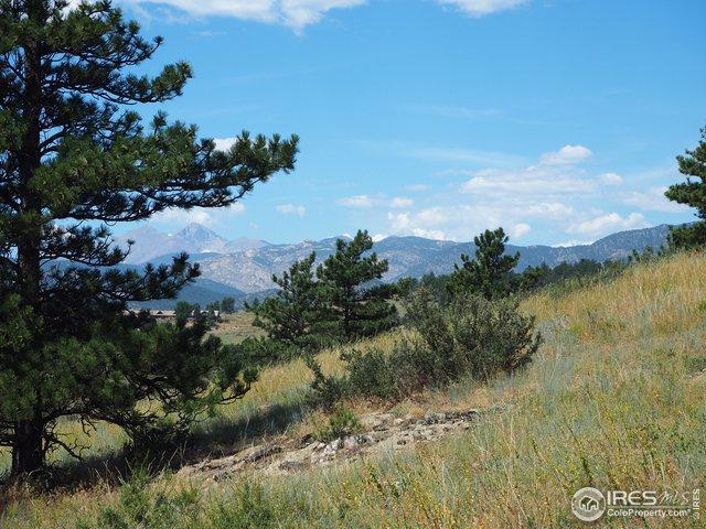 2118 Dry Creek Dr, Lyons, CO 80540 (MLS #889998) :: 8z Real Estate