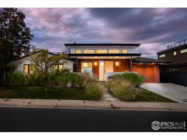 2085 Balsam Dr, Boulder, CO 80304 (MLS #892142) :: June's Team