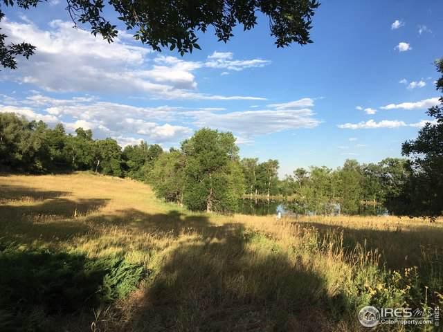 547 Linden Park Dr, Boulder, CO 80304 (MLS #893658) :: Colorado Home Finder Realty