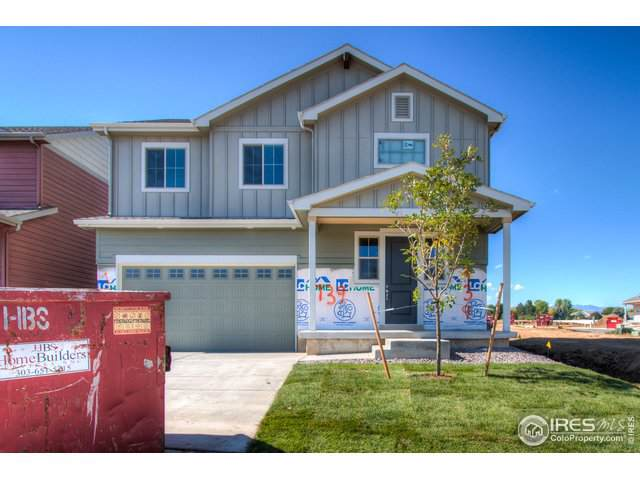 139 Anders Ct, Loveland, CO 80537 (MLS #894015) :: 8z Real Estate