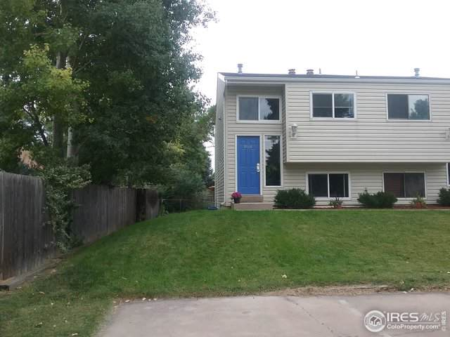 1914 E 18th St, Loveland, CO 80538 (MLS #894290) :: Colorado Home Finder Realty