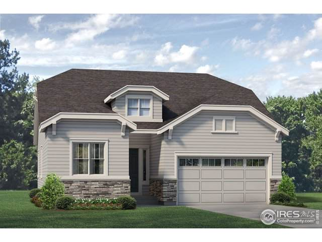 2089 Laramie Ct, Longmont, CO 80504 (#895153) :: HergGroup Denver